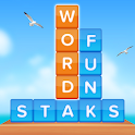 Word Attack icon