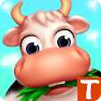 Family Barn.. file APK for Gaming PC/PS3/PS4 Smart TV