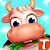 Family Barn Tango file APK for Gaming PC/PS3/PS4 Smart TV