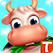 Family Barn Tango file APK Free for PC, smart TV Download