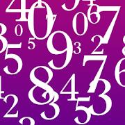 Numerology. Compatibility. Biorhythms. Horoscopes
