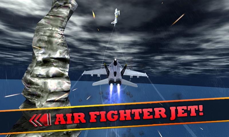 Fighter Jet Flight Simulator Download - tecnosokol