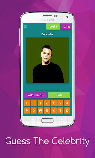 益智必備免費app推薦|有名人を推測します。線上免付費app下載|3C達人阿輝的APP