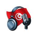 Tunisia Radio Stations icon