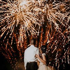 ช่างภาพงานแต่งงาน Rosen Genov (studioplovdiv) ภาพเมื่อ 10.07.2019