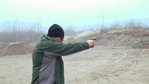 Gun Country thumbnail
