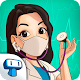 Medicine Dash - Hospital Time Management Game (game)