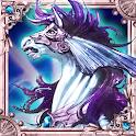 RPG Ellicia Online icon
