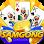 Samgong online samkong pulsa gratis poker free