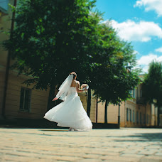 Wedding photographer Anastasiya Korolenko (korolenko). Photo of 16.09.2015