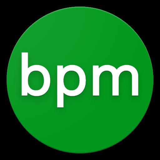 BPM Tapper & Metronome