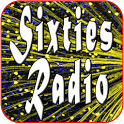 The 60s Channel - Live Radios From The Sixties icon