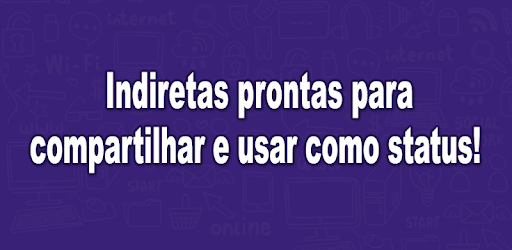 Frases De Indiretas Apps No Google Play