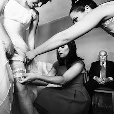 Wedding photographer Jose Corpas (josecorpas). Photo of 25.05.2015