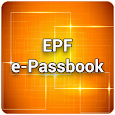 EPF e Passbook apk