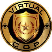 Virtual Cop: Robbery