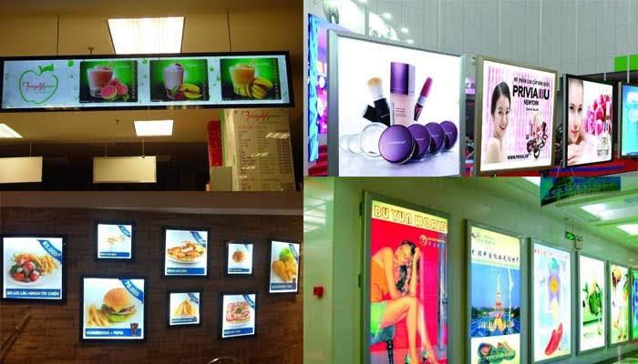 Học thiết kế đồ họa in ấn cho người mới bắt đầu tại Phú Xuyên