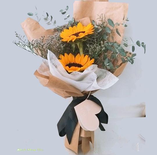 y nghia hoa tang ngay le tot nghiep