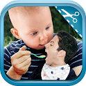 Face Changer - Photo Editor icon