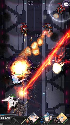 Iron Saga - Battle Mecha 2.27.3 screenshots 8