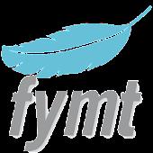 FYMTMEDIA