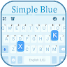 com.ikeyboard.theme.simple.blue_2