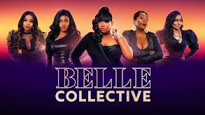Belle Collective thumbnail