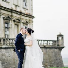Wedding photographer Roman Malishevskiy (wezz). Photo of 20.05.2018