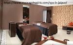 Spa in Jaipur   Kerala Therapy in Jaipur   Ayurvedic Massage Therapy