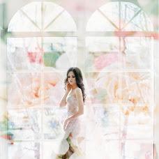 Wedding photographer Irina Cherepanova (vspy). Photo of 13.04.2018