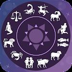 Astrology - Daily Horoscope icon