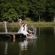 Wedding photographer Sergey Noskov (Nashday). Photo of 20.03.2017