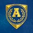 Adventure Academy apk