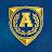 Adventure Academy Icône