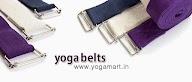 Yogamart photo 2