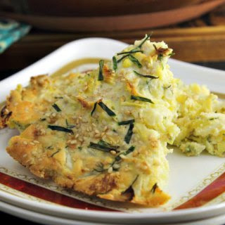 Russian Cabbage Pie Recipes