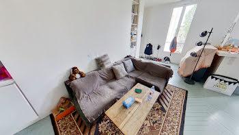 maison à Neuilly-sur-Seine (92)