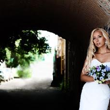 Wedding photographer Ivan Zavyalov (Zav1alov). Photo of 23.03.2016