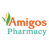 Amigos Pharmacy