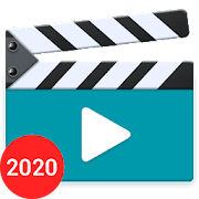 Video Maker - Video Editor & Photo Slideshow Maker