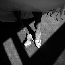 Wedding photographer Robert Dumitru (robert_dumitu). Photo of 26.04.2017