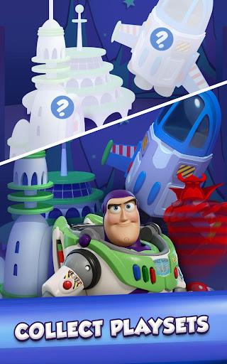 Toy Story Drop!  screenshots 12
