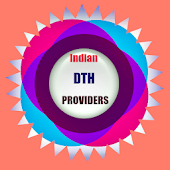 All DTH Indian (free Dth Info) Android APK Download Free By MEMIS