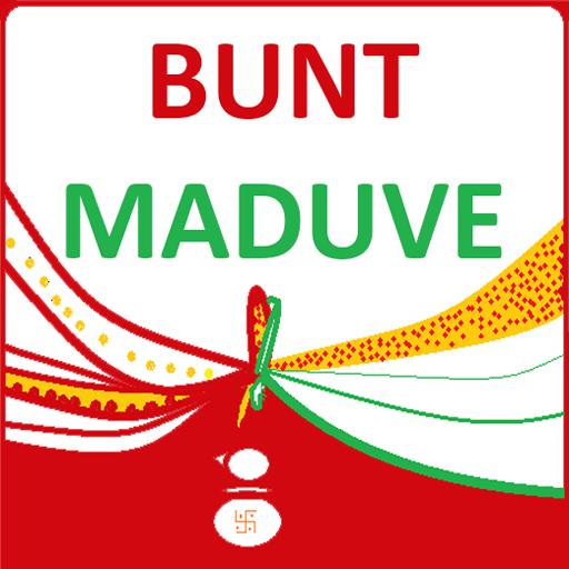 Társkereső szolgáltatások bangalore karnataka