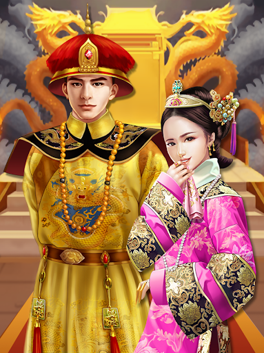 dynasty king jewelry match screenshots 1