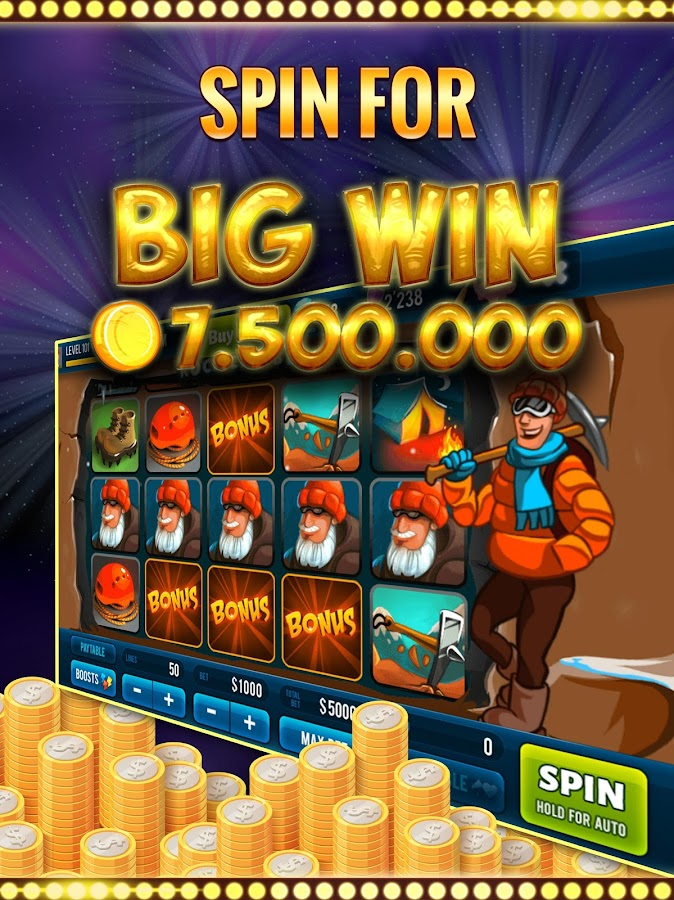 Rock Climber Slot Machine - Play the Online Version for Free