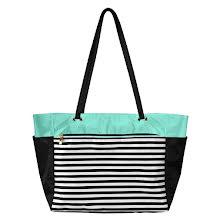 Me & My Big Ideas Create 365 Happy Planner Tote - Mint