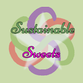 Sustainable Sweets