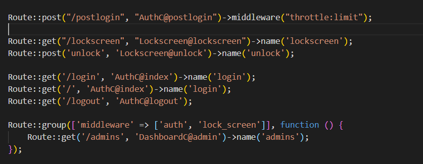 C:\Users\acer\Desktop\Screenshot 2021-03-23 142251.png