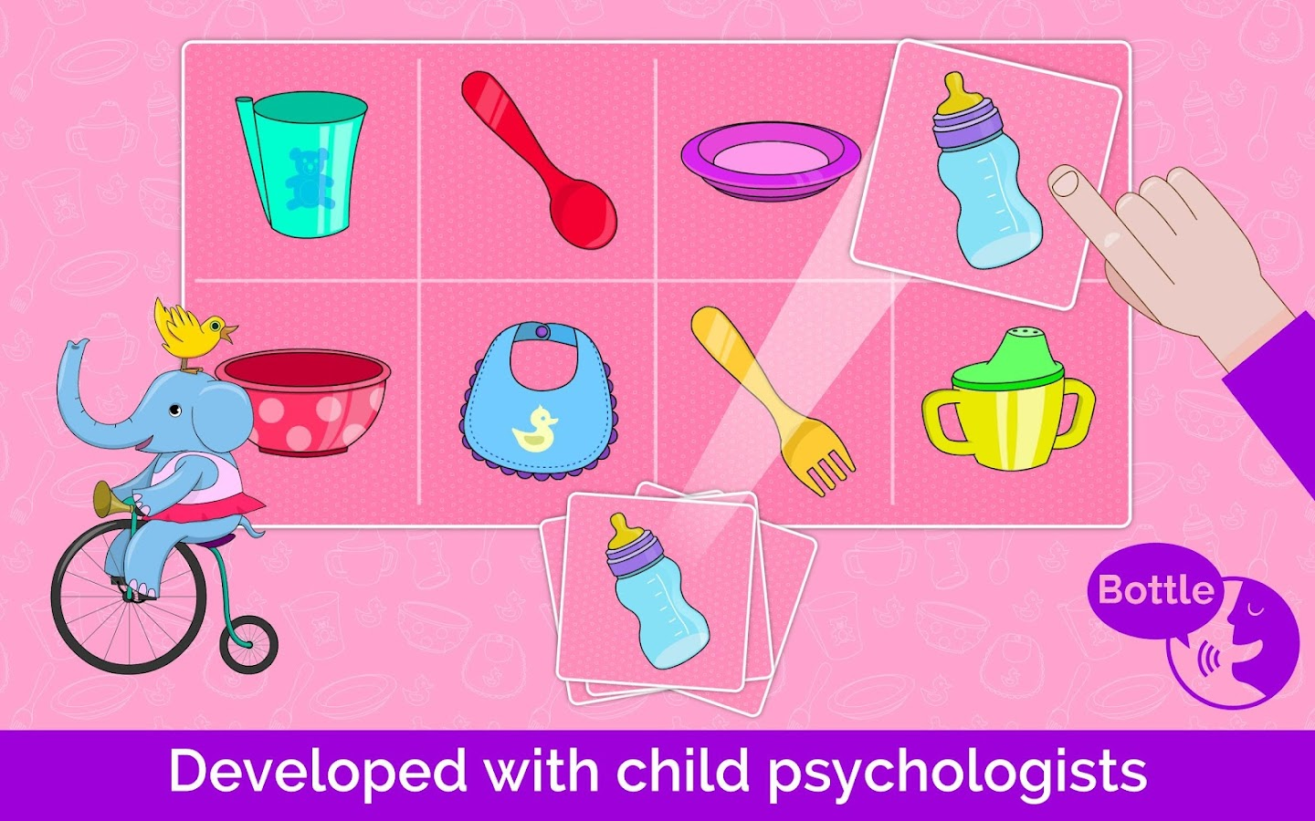 first words games for kids android apps on google play